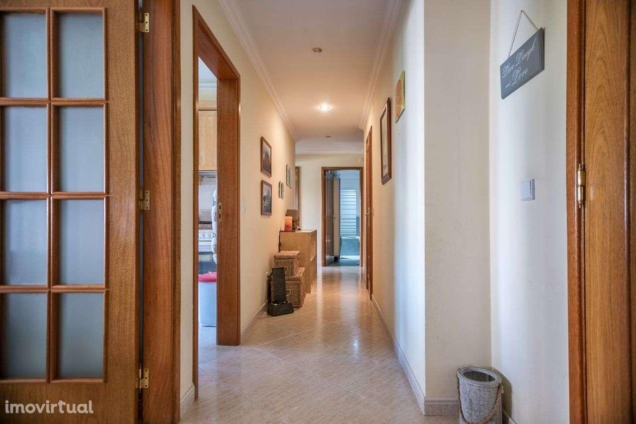 Apartamento para comprar, Rua Piteira Santos, Quinta do Conde - Foto 8