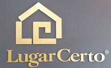 Real Estate Developers: Lugar Certo Imobiliaria - Castelo (Sesimbra), Sesimbra, Setúbal
