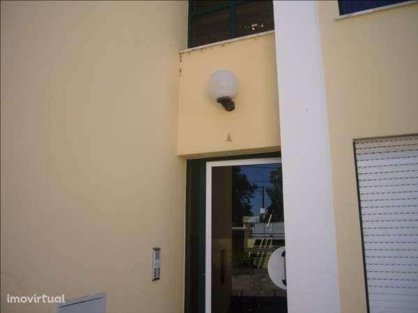 Apartamento para comprar, Condeixa-a-Velha e Condeixa-a-Nova, Coimbra - Foto 2