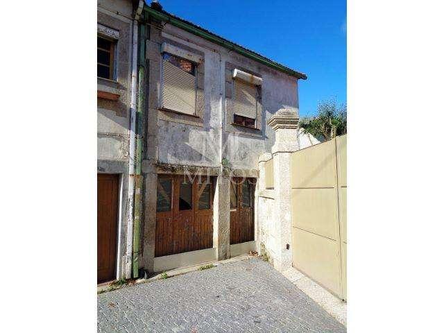Moradia para comprar, Viana do Castelo (Santa Maria Maior e Monserrate) e Meadela, Viana do Castelo - Foto 10