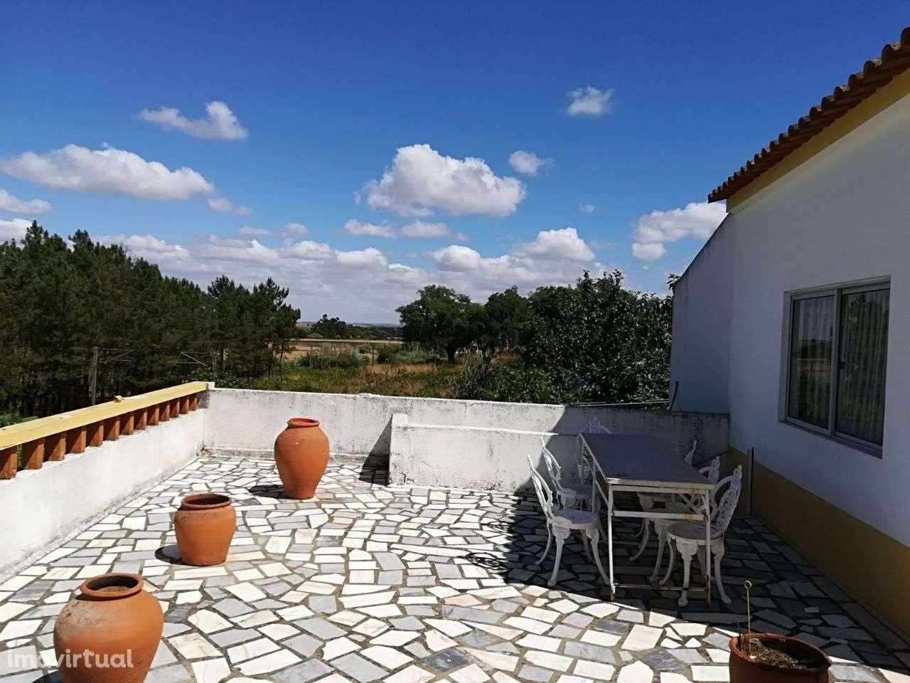 Quintas e herdades para comprar, Alvalade, Setúbal - Foto 2