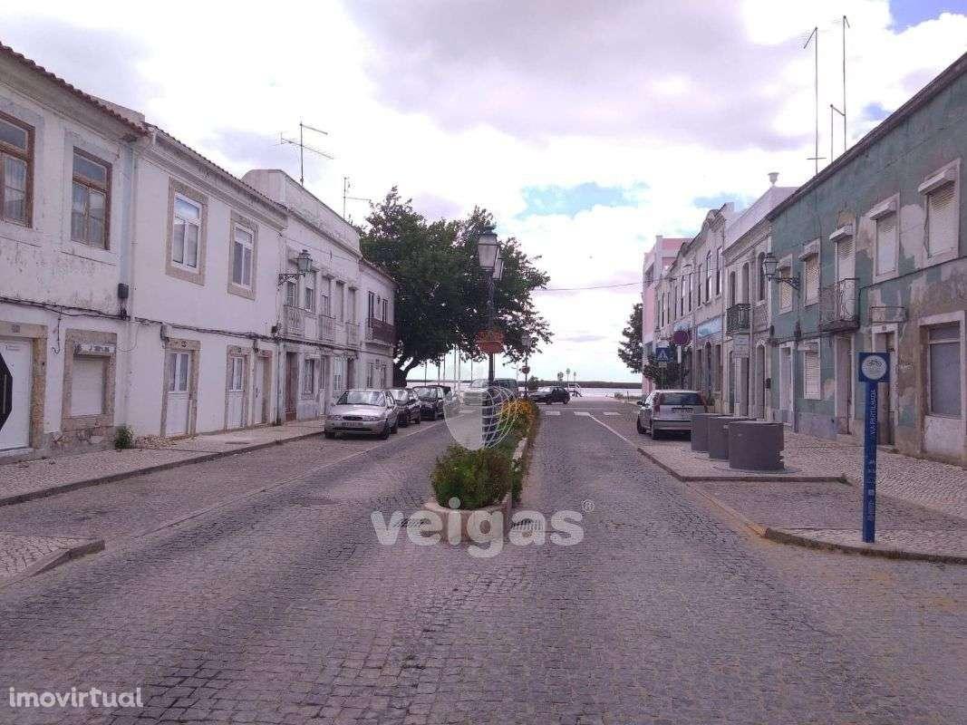 Prédio para comprar, Alhandra, São João dos Montes e Calhandriz, Vila Franca de Xira, Lisboa - Foto 5