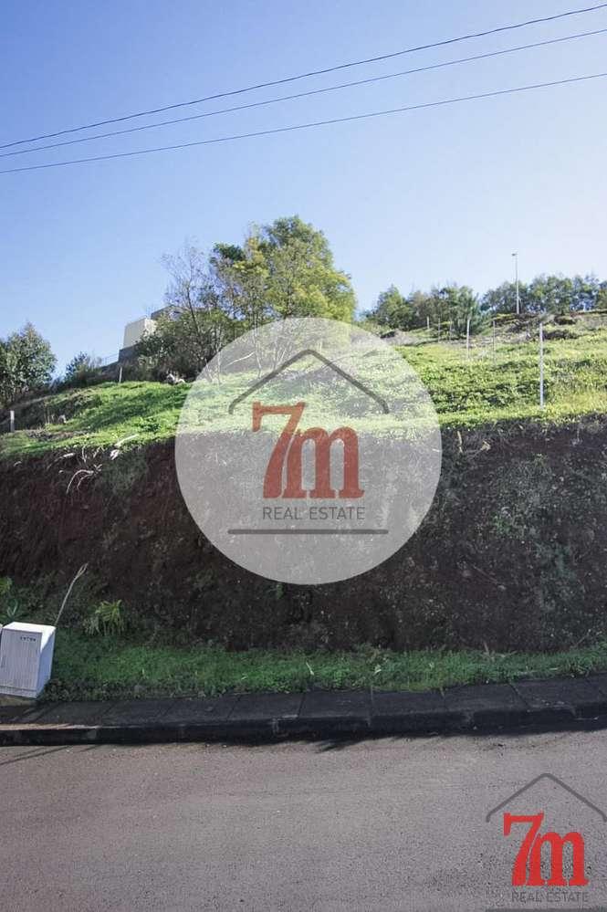 Terreno para comprar, Caniço, Santa Cruz, Ilha da Madeira - Foto 3