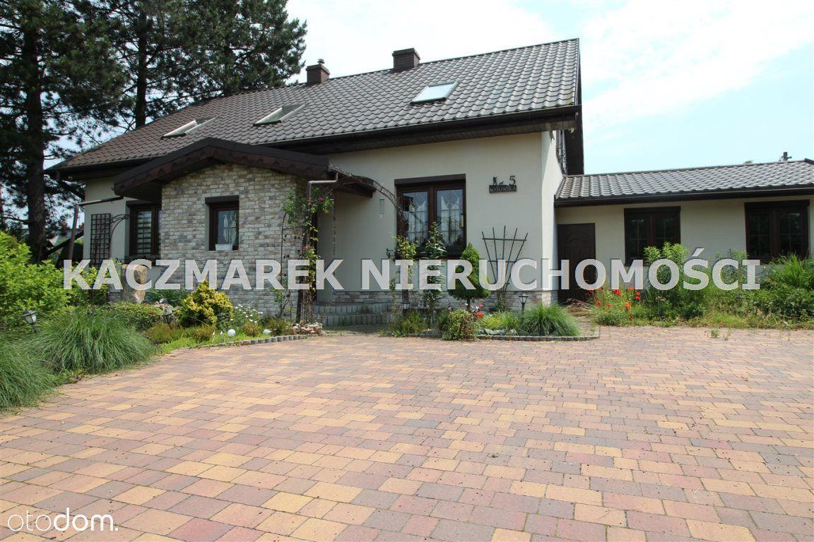 Dom, 150 m², Pszczyna