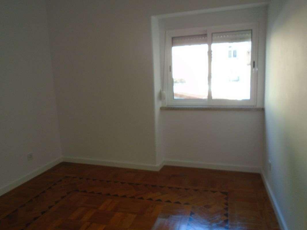 Apartamento para arrendar, Queluz e Belas, Lisboa - Foto 8