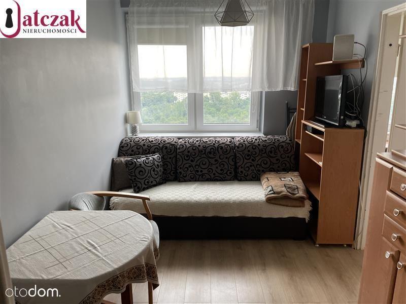 Mieszkanie - Gdańsk Suchanino