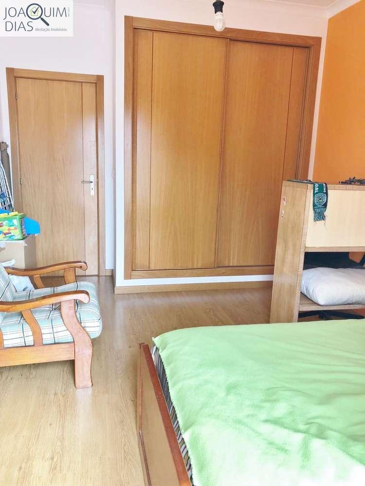 Apartamento para comprar, Ericeira, Lisboa - Foto 21