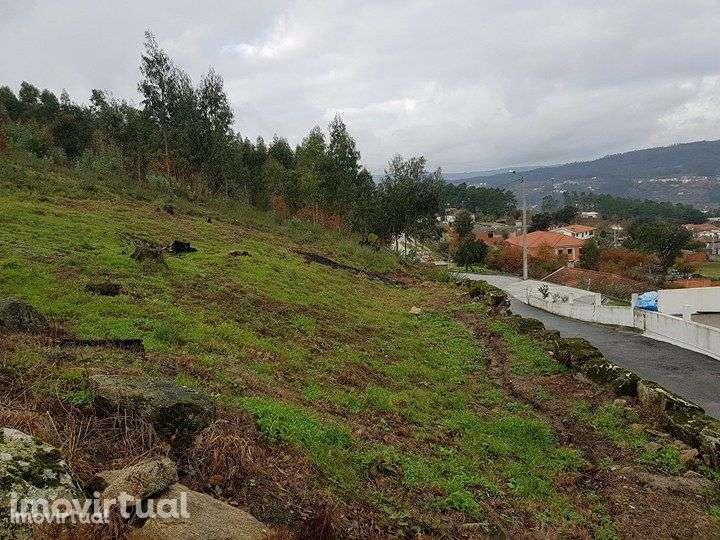 Terreno para comprar, Bem Viver, Porto - Foto 1