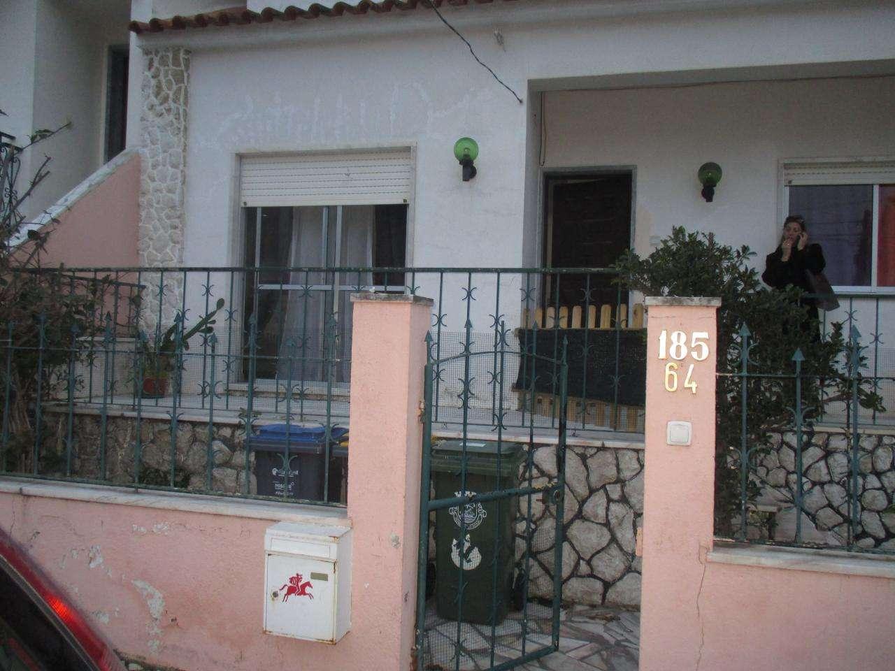 Moradia para comprar, Corroios, Setúbal - Foto 49