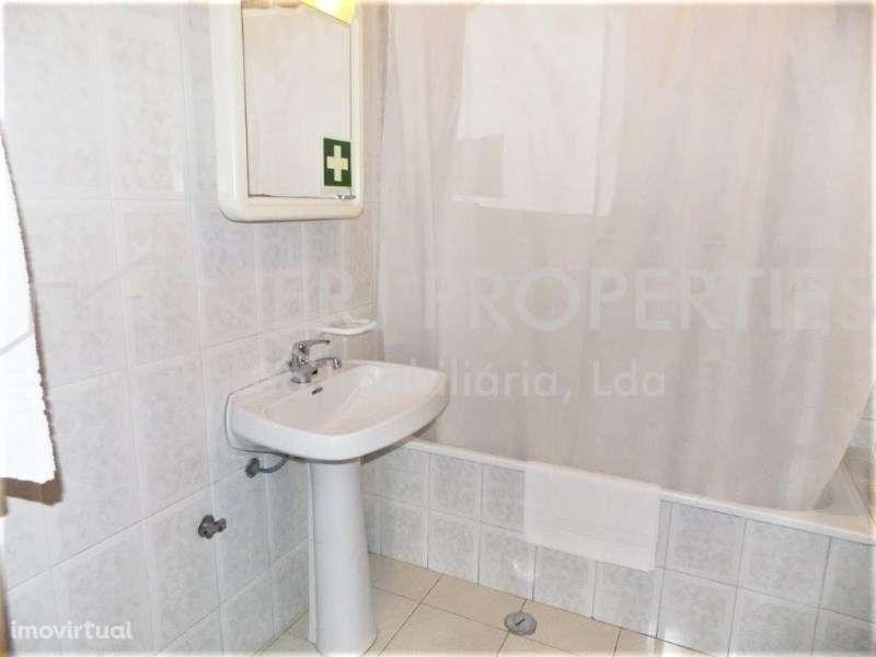 Apartamento para comprar, Vila Nova de Cacela, Faro - Foto 11