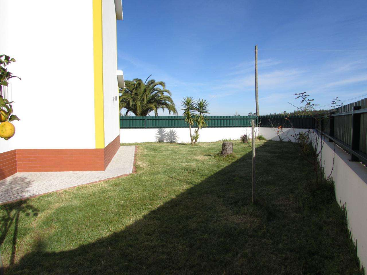Moradia para comprar, Gaeiras, Leiria - Foto 4