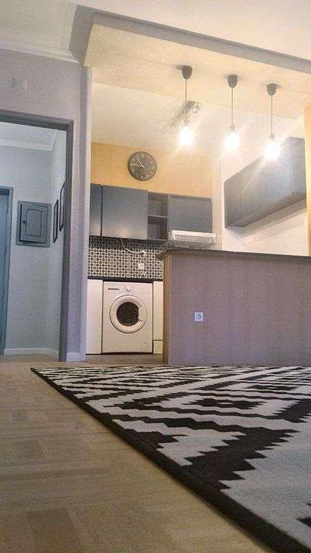 Apartamento para comprar, Braga (São José de São Lázaro e São João do Souto), Braga - Foto 33