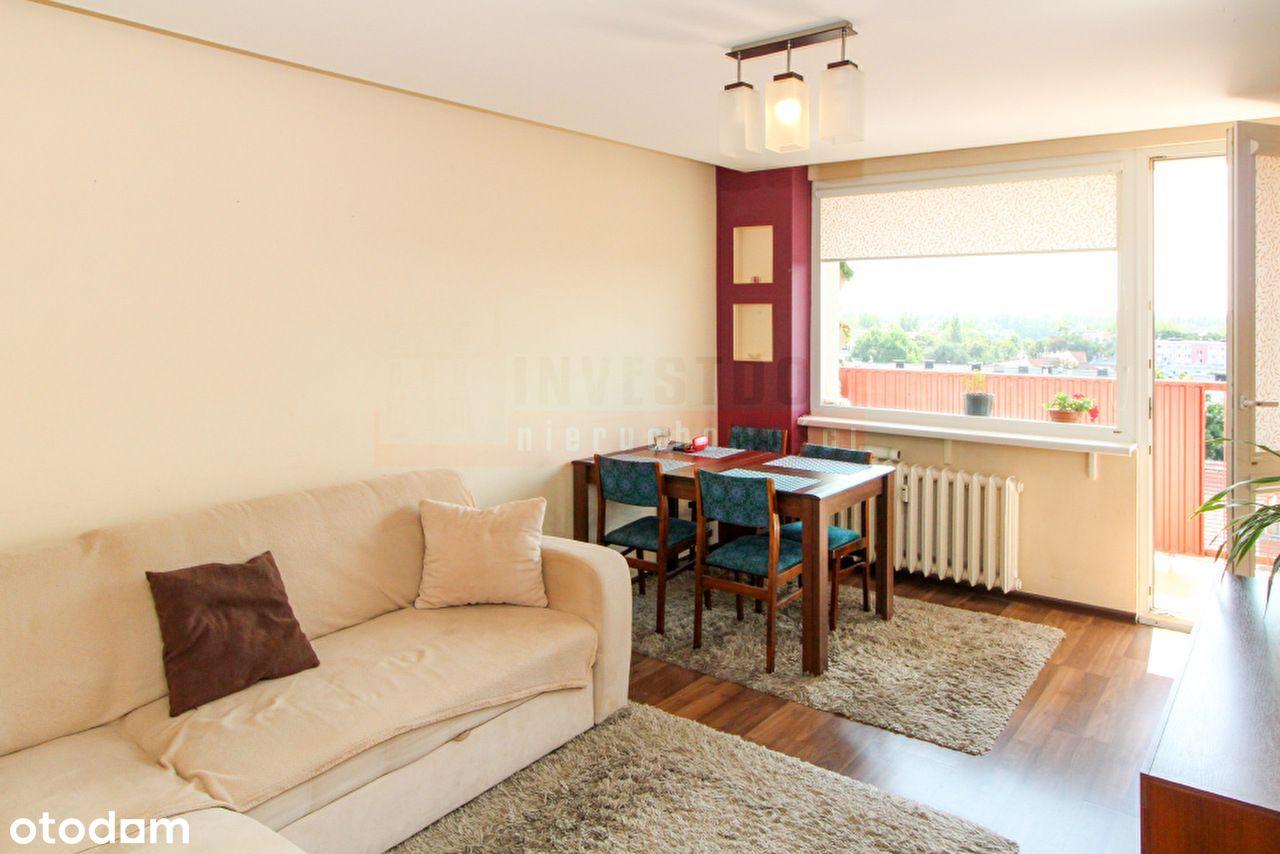 Mieszkanie, 47,80 m², Opole