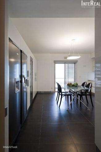 Apartamento para comprar, Sacavém e Prior Velho, Lisboa - Foto 48