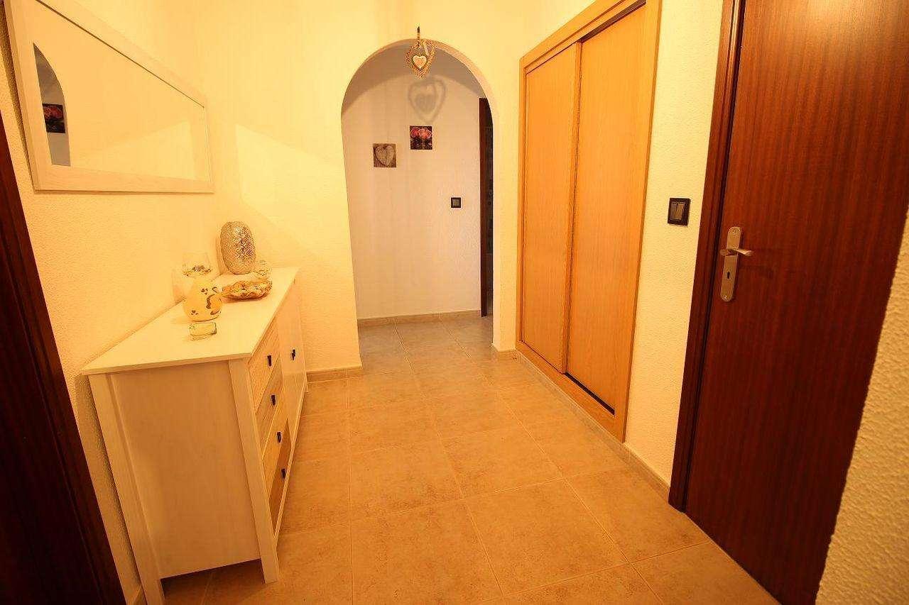 Apartamento para comprar, Armação de Pêra, Silves, Faro - Foto 8