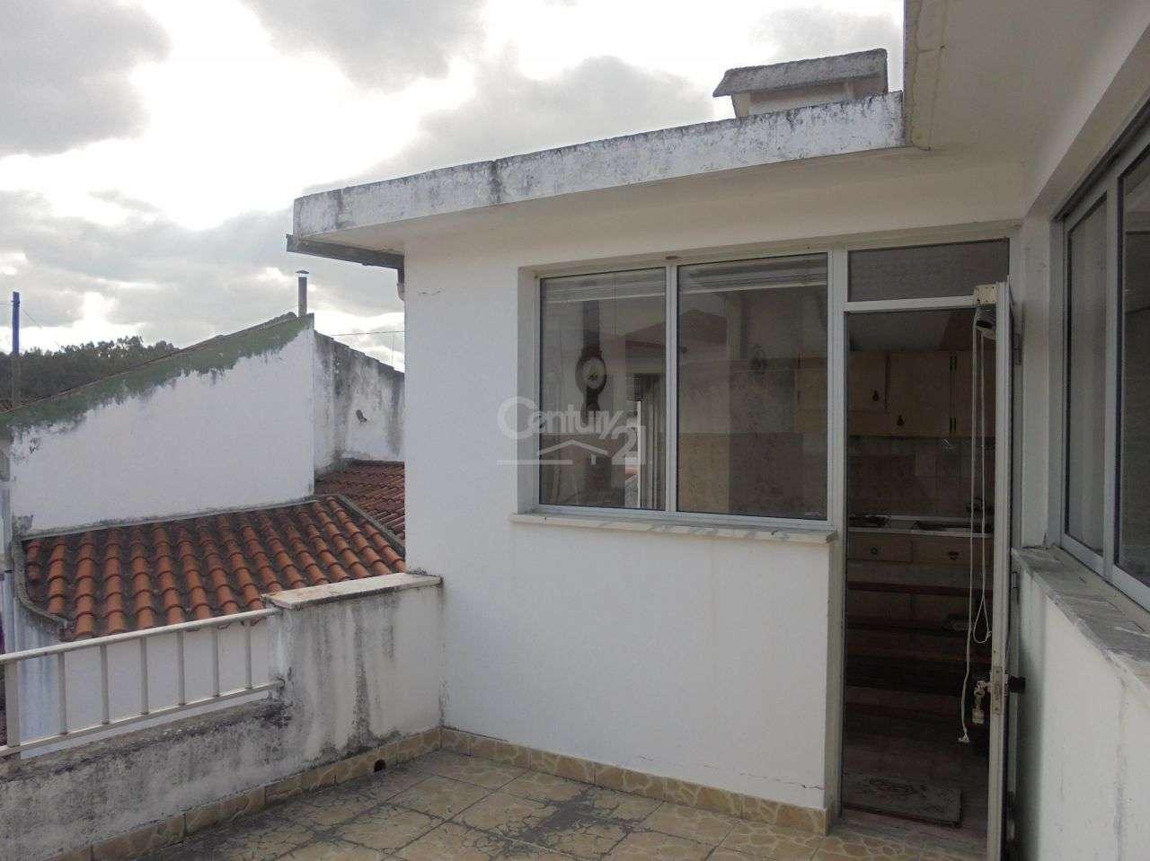 Moradia para comprar, Lousã e Vilarinho, Coimbra - Foto 32
