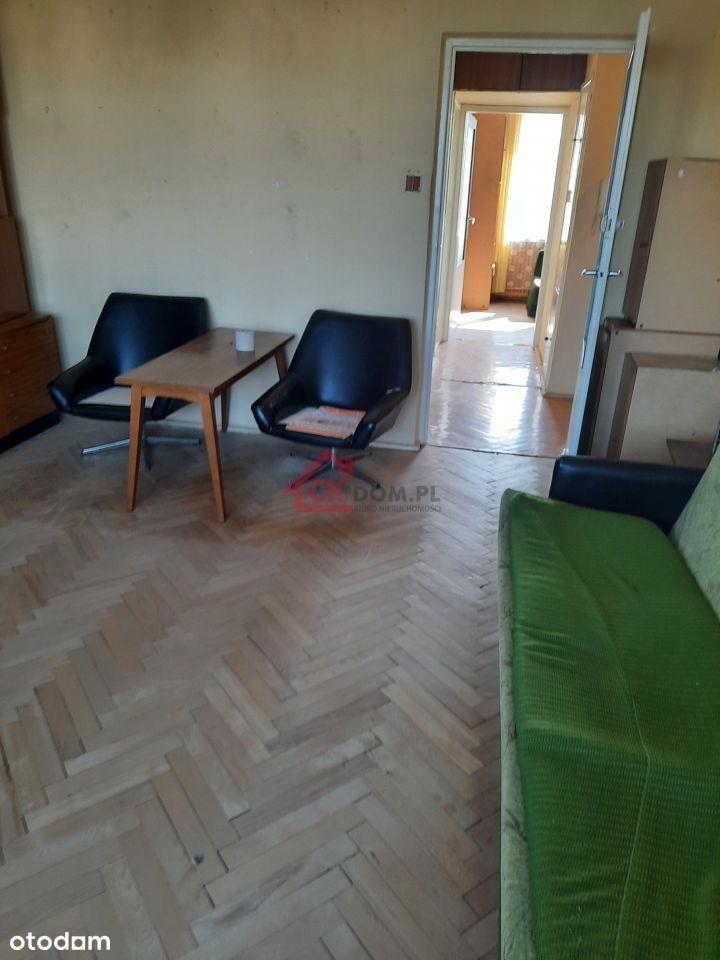 Mieszkanie 48 m2 ul Jagiellońska os Jagiellońskie