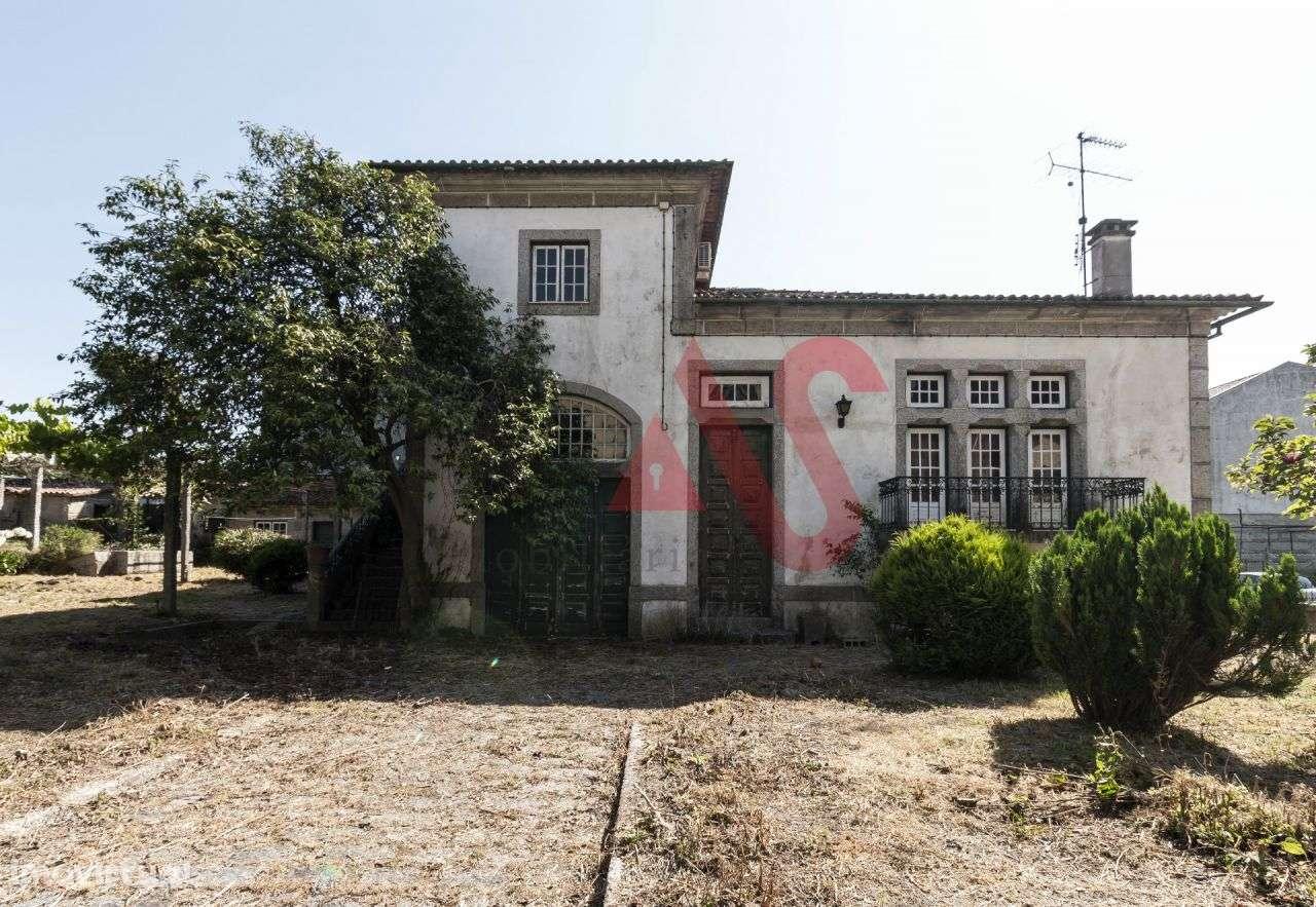 Moradia para comprar, Caldelas, Guimarães, Braga - Foto 3