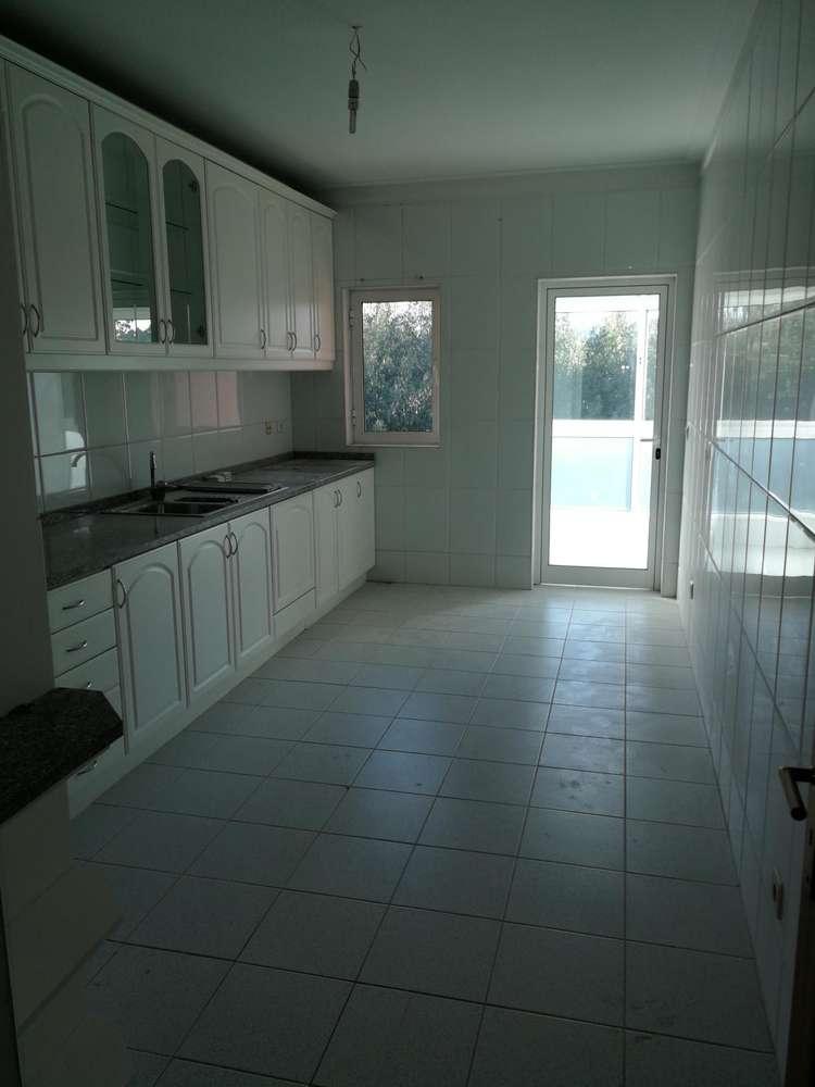 Apartamento para comprar, Grijó e Sermonde, Vila Nova de Gaia, Porto - Foto 1