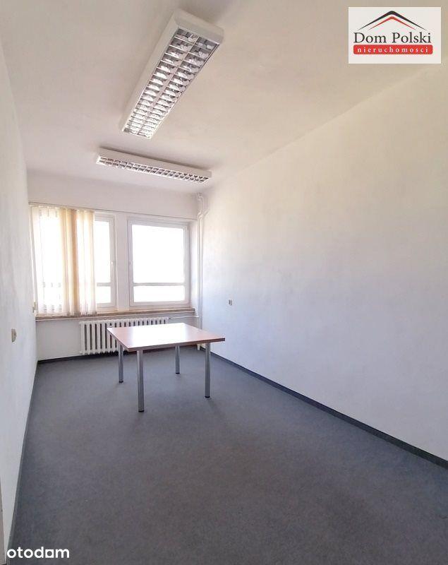 Lokal użytkowy, 19,76 m², Olsztyn