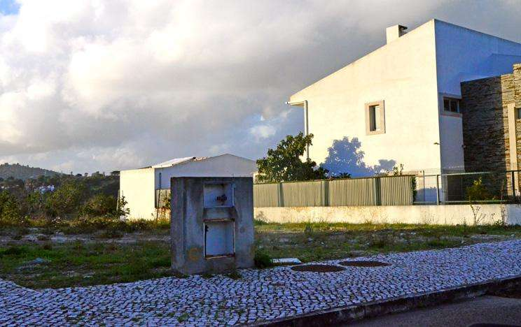 Terreno para comprar, São Sebastião, Setúbal - Foto 3