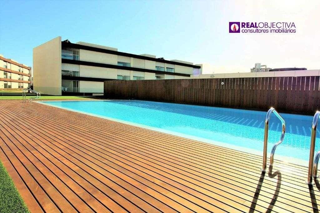 Apartamento para comprar, Apúlia e Fão, Braga - Foto 1
