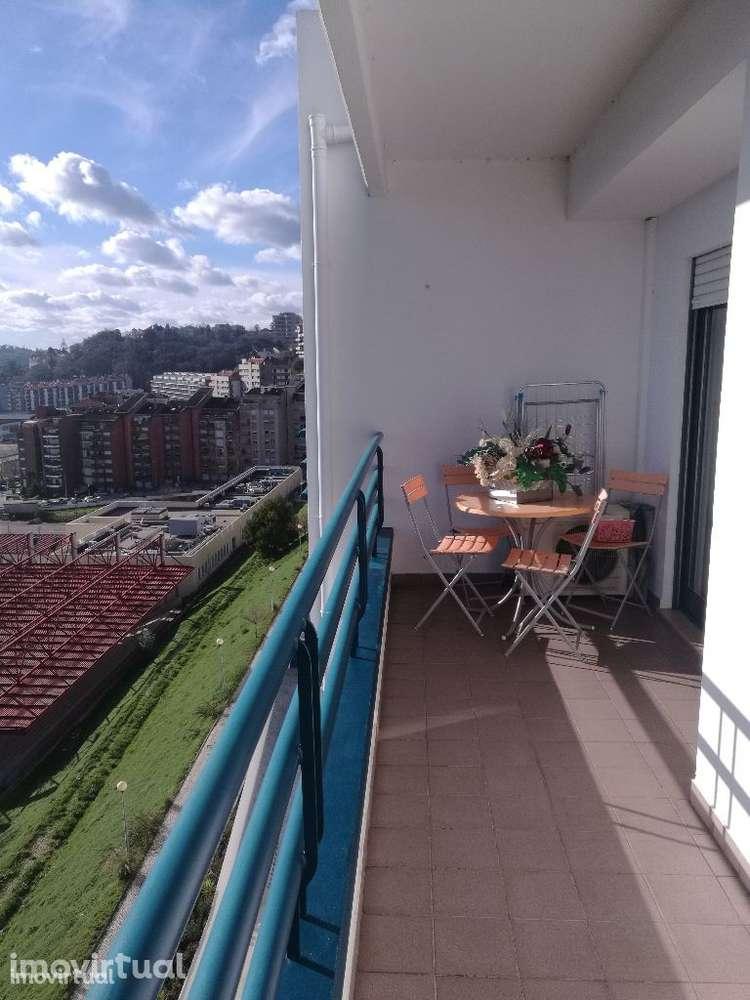 Apartamento para comprar, Rua Miguel Torga, Santo António dos Olivais - Foto 8