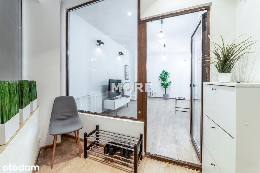 Mieszkanie, 68 m², Bydgoszcz
