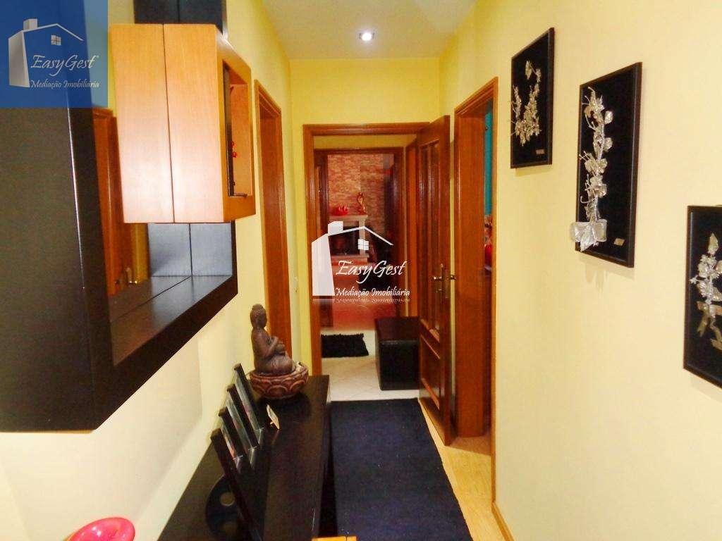 Apartamento para comprar, Rio Meão, Aveiro - Foto 17