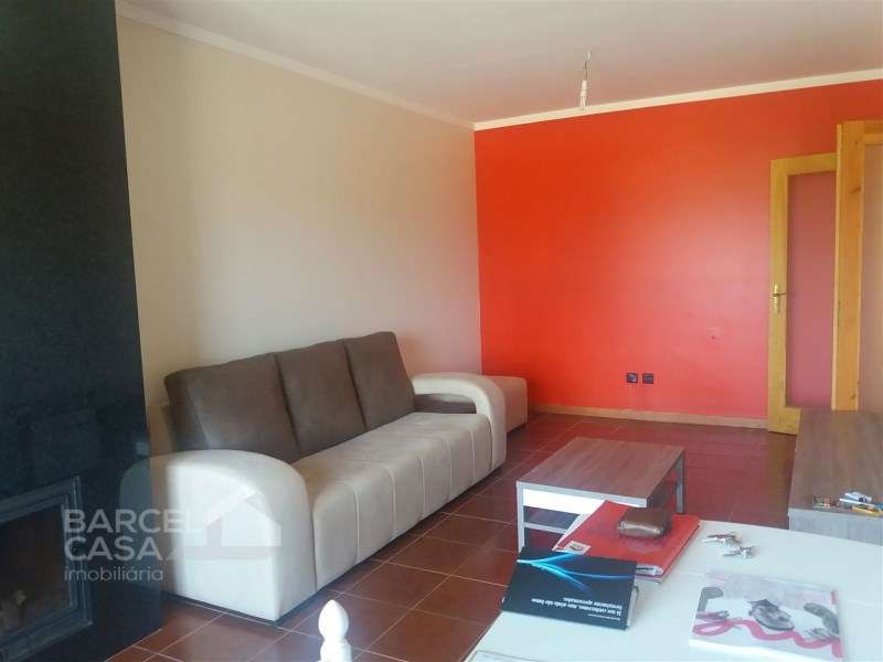 Apartamento para comprar, Chorente, Góios, Courel, Pedra Furada e Gueral, Braga - Foto 6