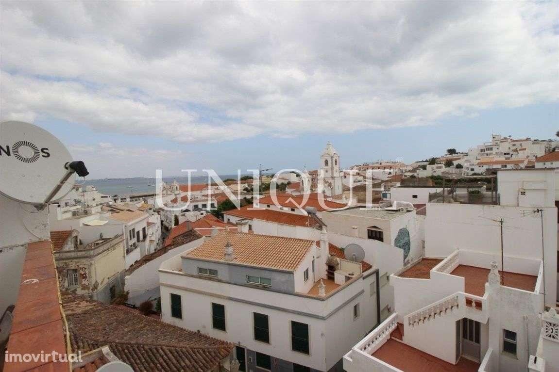 Apartamento para comprar, Odiáxere, Faro - Foto 7