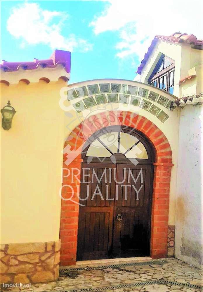 Moradia para comprar, Carvalhal, Bombarral, Leiria - Foto 3