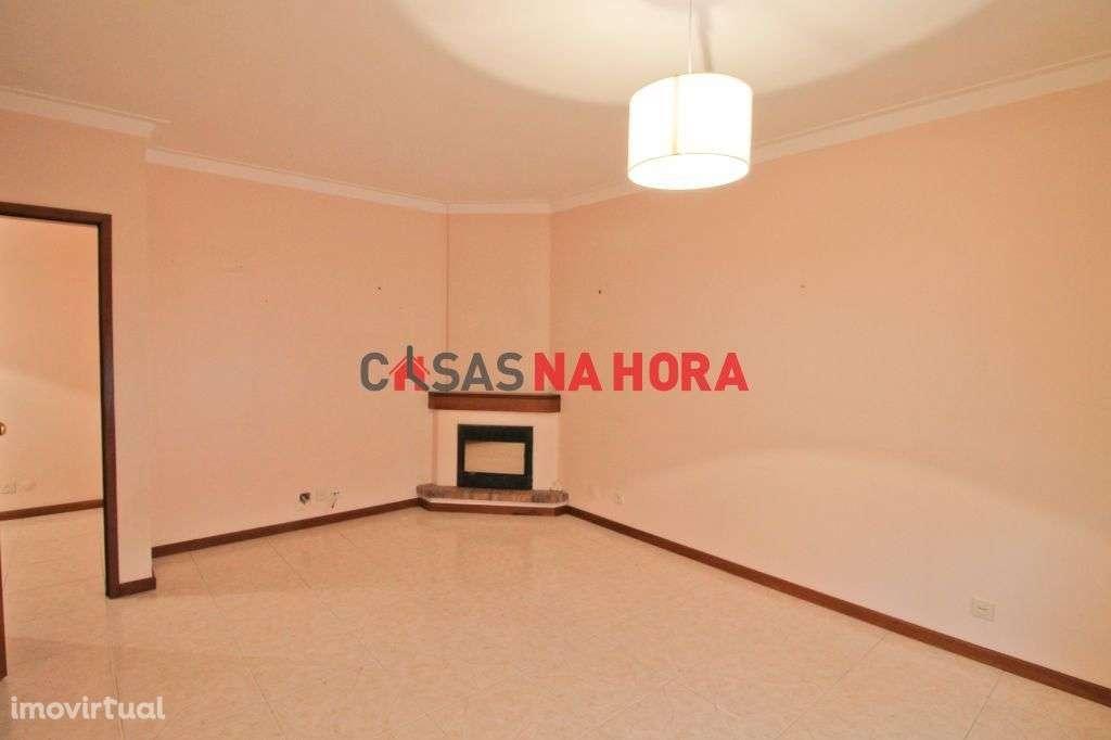 Apartamento para arrendar, Mafamude e Vilar do Paraíso, Porto - Foto 11