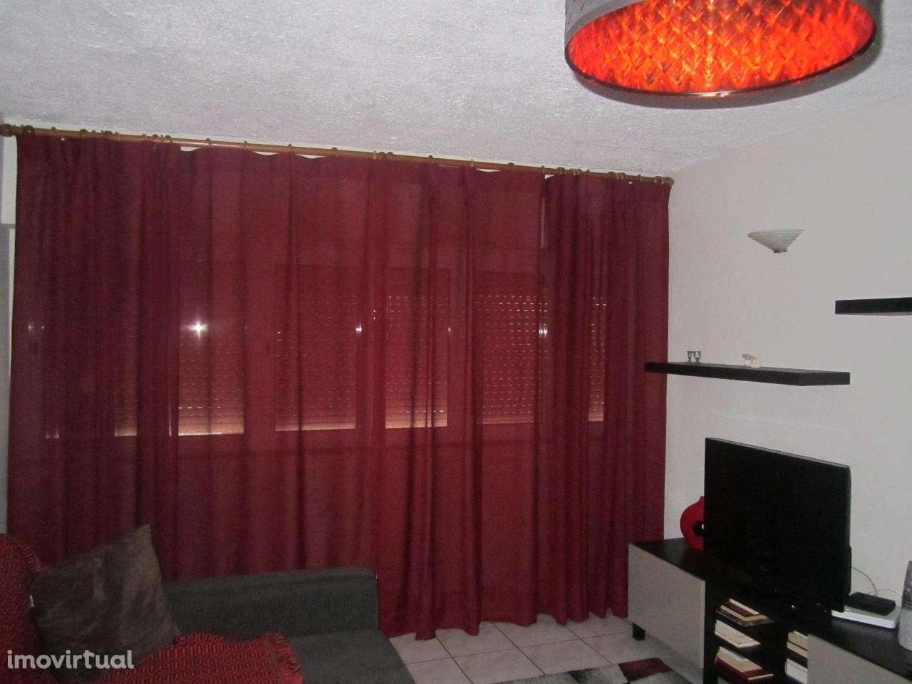 Apartamento para comprar, S. João da Madeira, São João da Madeira, Aveiro - Foto 6