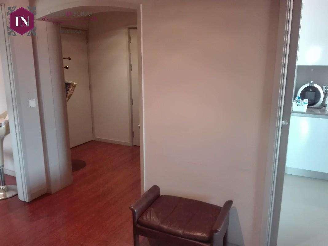 Apartamento para arrendar, Aldoar, Foz do Douro e Nevogilde, Porto - Foto 9