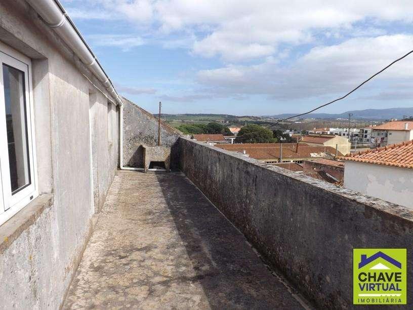Moradia para comprar, Bombarral e Vale Covo, Leiria - Foto 12