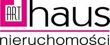 Biuro nieruchomości: Arthaus sp. z o.o.