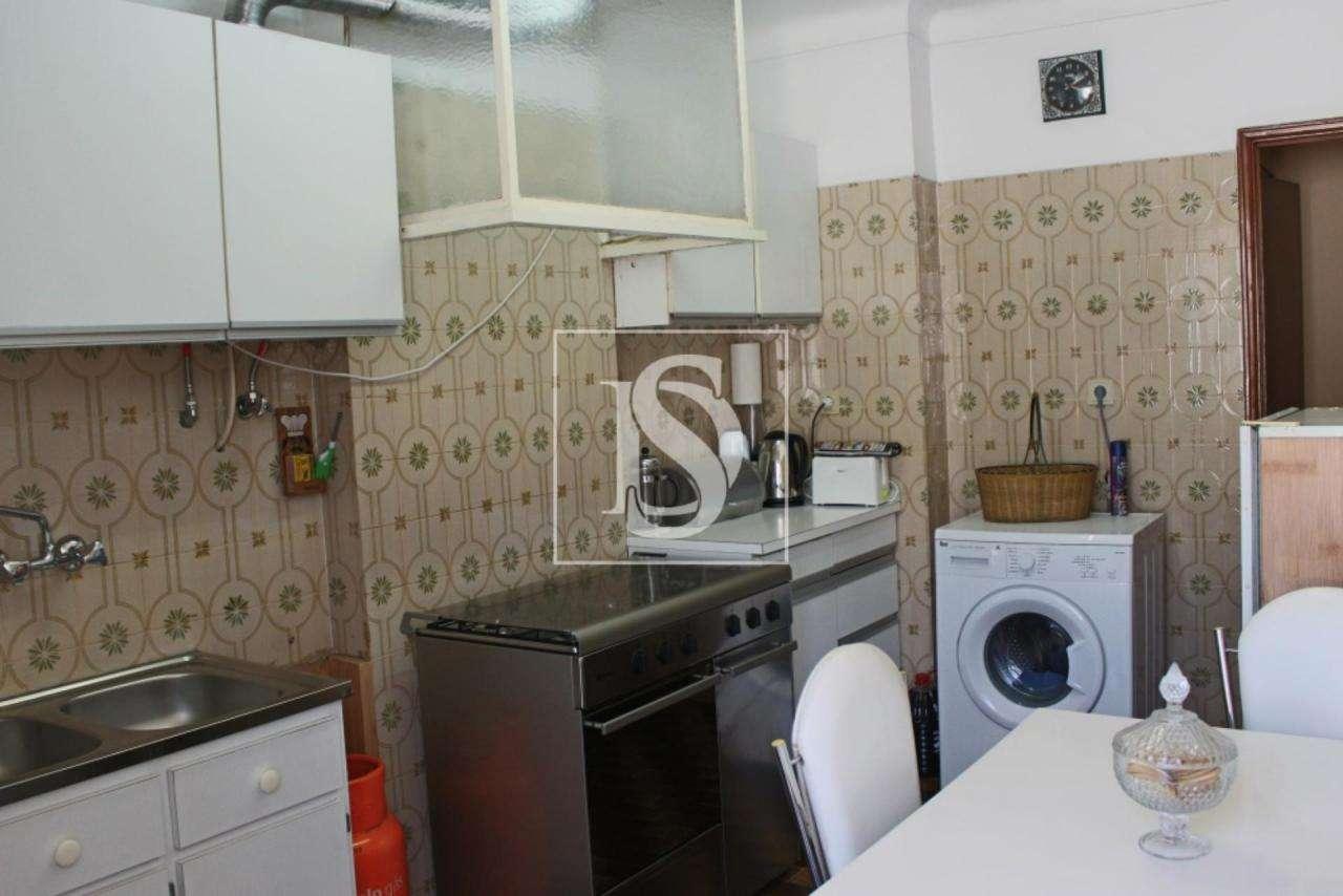 Apartamento para comprar, Alenquer (Santo Estêvão e Triana), Alenquer, Lisboa - Foto 5