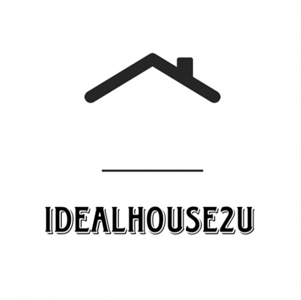 IdealHouse2u