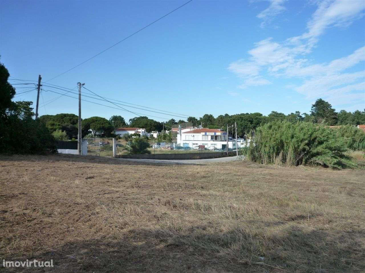 Terreno para comprar, Castelo (Sesimbra), Setúbal - Foto 11