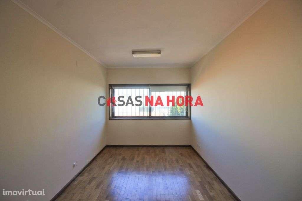 Escritório para arrendar, Perafita, Lavra e Santa Cruz do Bispo, Matosinhos, Porto - Foto 3