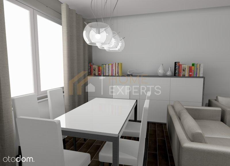 Mieszkanie idealne dla singla