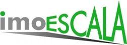 Agência Imobiliária: Imoescala