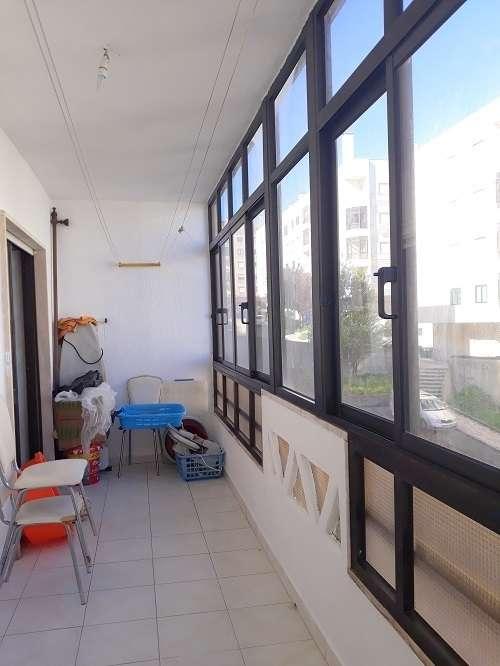 Apartamento para comprar, Cacém e São Marcos, Sintra, Lisboa - Foto 3