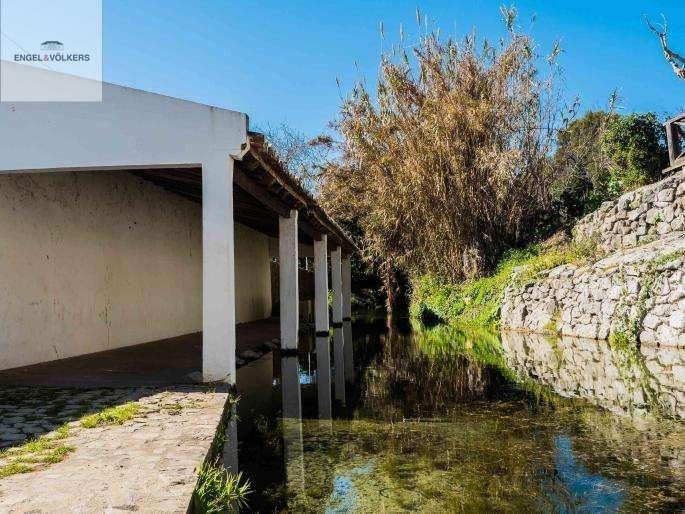 Moradia para comprar, Grândola e Santa Margarida da Serra, Setúbal - Foto 3