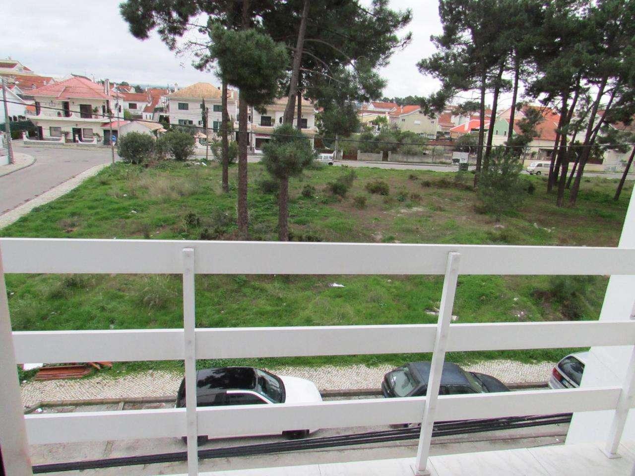 Apartamento para comprar, Quinta do Conde, Sesimbra, Setúbal - Foto 15