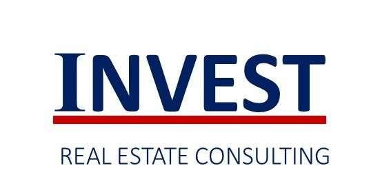 Agência Imobiliária: Invest, Lda