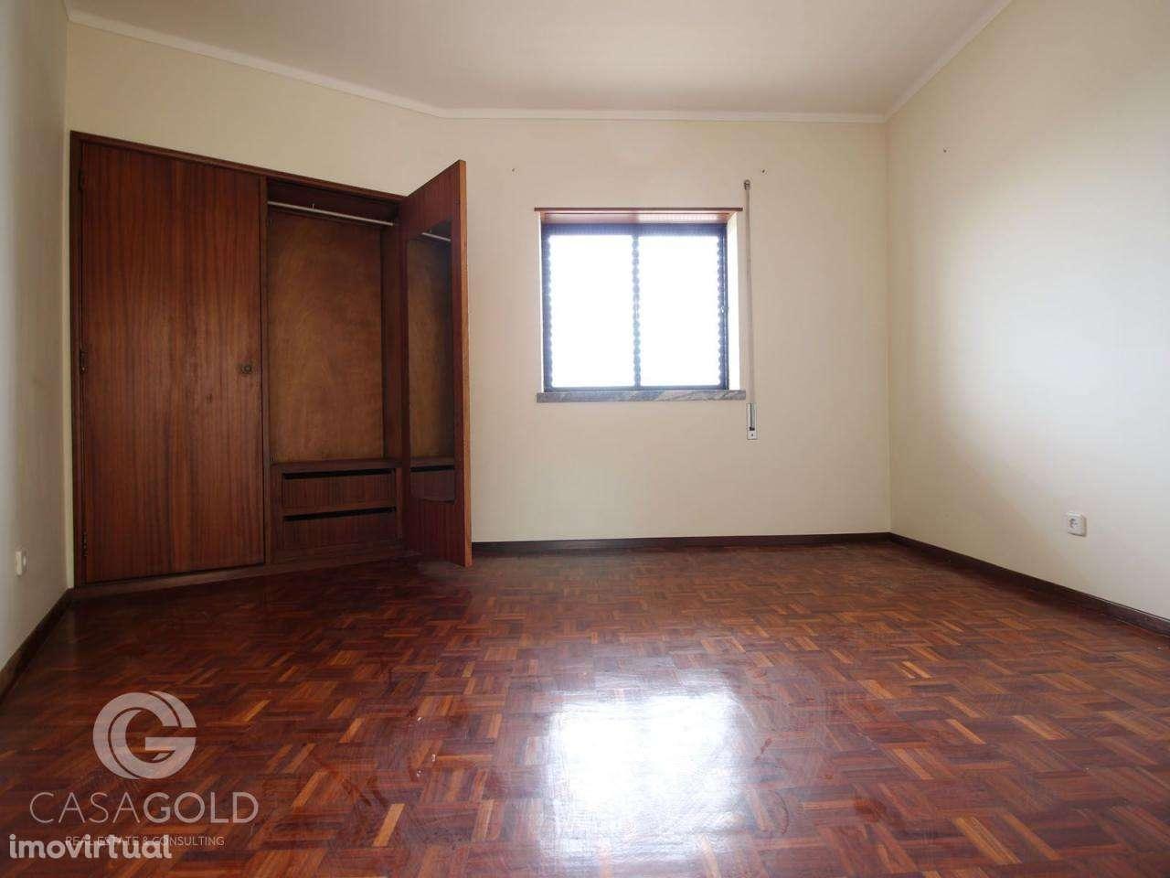 Apartamento para comprar, Caldas da Rainha - Nossa Senhora do Pópulo, Coto e São Gregório, Leiria - Foto 10