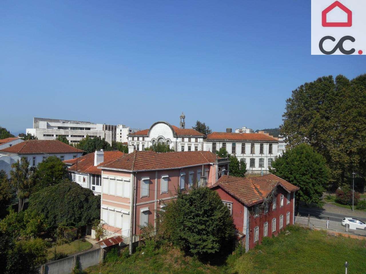 Apartamento para comprar, Valença, Cristelo Covo e Arão, Viana do Castelo - Foto 9