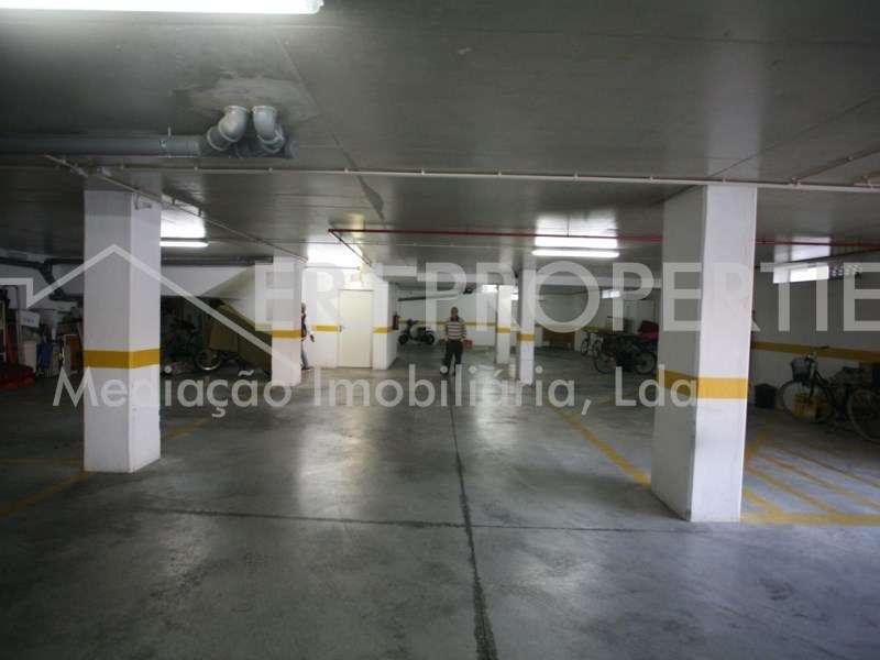 Apartamento para comprar, Tavira (Santa Maria e Santiago), Faro - Foto 14